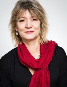 Anneliese Holzer