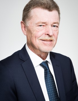 Prok. Franz Eckert